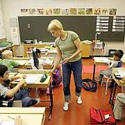 cel mai bun sistem de invatamant din lume scoate materiile clasice din programa