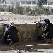 armata arabiei saudite a intrat in yemen