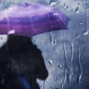 ploua pana duminica vremea se raceste semnificativ