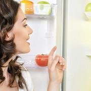 zece alimente pe care nu trebuie sa le tii in frigider