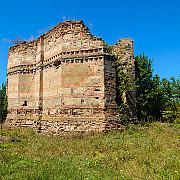 scoala altfel la rezervatia arheologica targsorul vechi