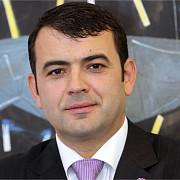 oficial premierul republicii moldova nu are diploma de bacalaureat
