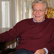 perchezitii dna la domiciliul fiului fostului presedinte al moldovei petru lucinschi