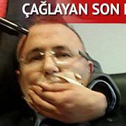 procuror luat ostatic intr-un tribunal din istanbul