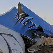doliu national si in rusia dupa prabusirea avionului metrojet in sinai