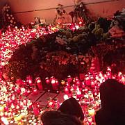 cna recomanda televiziunilor sa nu filmeze ceremoniile funerare ale victimelor de la colectiv