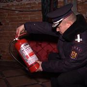 ordonanta care permite isu sa inchida localurile cu risc de incendiu