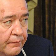 milionar rus apropiat al lui putin gasit mort intr-un hotel din sua