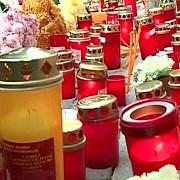 o tanara ranita in colectiv a murit intr-o clinica din germania bilantul tragediei a ajuns la 61 de decedati