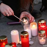 inmlam suspendat toate taxele aferente serviciilor medico-legale in cazul victimelor din colectiv