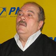 reactia unui deputat pnl daca poporul nu ne vrea pe noi sa voteze bulgarii
