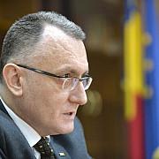 primele declaratii date de cimpeanu din postura de premier interimar