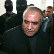 omar hayssam a fost condamnat la 23 de ani de inchisoare