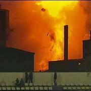 dosar penal in rem in cazul exploziei de la fabrica de paine din brasov