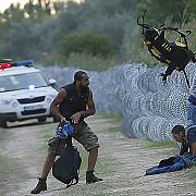 ungaria va contesta in justitie decizia ue de repartizare a imigrantilor in statele membre