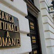 bnr mentine dobanda cheie la 175 pe an si nivelul actual al ratelor rezervelor minime obligatorii