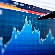 berd a revizuit in crestere la 35 estimarile privind avansul economiei romanesti in acest an