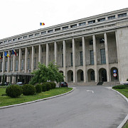 guvernul a suplimentat bugetul ministerului sanatatii banii merg la spitalele care trateaza victimele de la colectiv