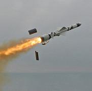putin rusia are armament care poate distruge orice instalatie antibalistica