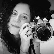 colectiv bilantul deceselor a ajuns la 46 jurnalista teodora maftei a decedat in israel