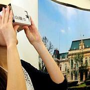 iasi al cincilea oras din lume care a dezvoltat o aplicatie care ofera posibilitatea unei calatorii virtuale 3d