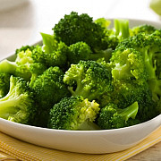broccoli leguma anticancer