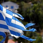 avertizare mae pentru romanii care calatoresc in grecia