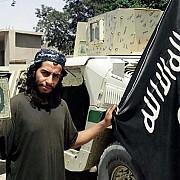 presupusul organizator al atentatelor de la paris a fost ucis