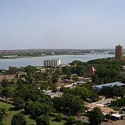 barbati inarmati au atacat hotelul radisson din mali