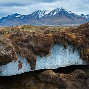 bomba cu ceas dezghetarea stratului de permafrost afecteaza regiunea nordica