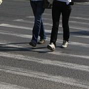 doua angajate ale directiei de urbanism ploiesti lovite de masina pe trecerea de pietoni