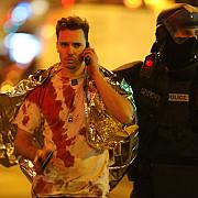 reteaua terorista stat islamic revendica masacrul de la paris atentatele sunt un miracol