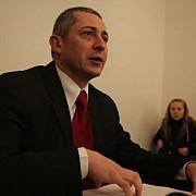 directorul executiv al ajofm cluj a fost arestat preventiv