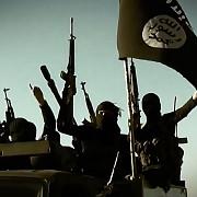statul isamic ameninta toate tarile care au operatiuni in siria