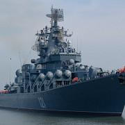 rusii ataca statul islamic si din mediterana rachetele de croaziera au trecut pe deasupra turciei