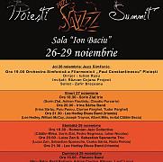filarmonica paul constantinescu se pregateste de festivalul ploiesti hot jazz summit
