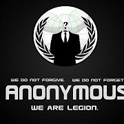 anonymous a facut publice datele personale ale unor recrutori isis