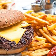 consumul de junk food afecteaza functiile cognitive