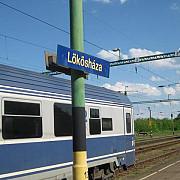 doi britanici condamnati pentru terorism au fost retinuti in ungaria la bordul unui tren care se indrepta spre bucuresti