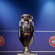 euro 2016 urnele valorice varianta finala romania in urna 3