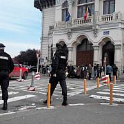 directorul directiei economice a primariei buzau a fost arestat preventiv
