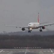 alerta cu bomba la bordul unui avion care facea o cursa varsovia-hurghada