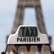 romanii mai merg la paris doar daca sunt obligati de afaceri cu cat s-au ieftinit vacantele in franta in ultimele zile
