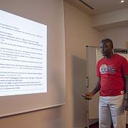 un profesor din nigeria ar fi rezolvat ipoteza reimann ar putea incasa premiul de 1 milion de dolari