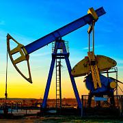 impozitul pe profitul companiilor petroliere ar putea fi de pana la 45 la suta