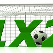 stoichita despre scandalul pariorilor din fotbal n-ar trebui pedepsiti