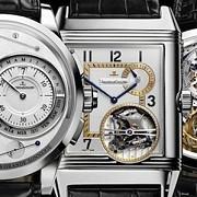 exporturile de ceasuri elvetiene inregistreaza cea mai mare scadere din ultimii sase ani
