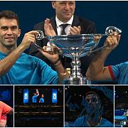 finala romaneasca la turneul campionilor