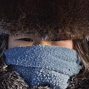 cea mai friguroasa asezare de pe planeta cum traiesc oamenii la -71 grade celsius