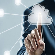 romania cea mai pregatita tara din ece pentru a oferi servicii avansate in cloud